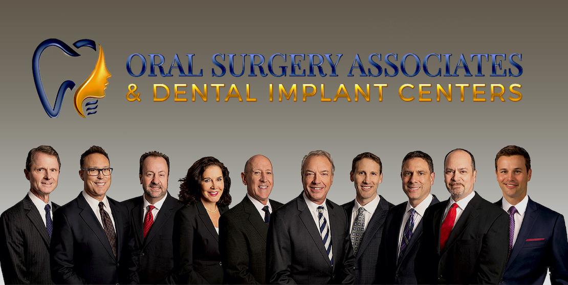 Oral Surgery Associates and Dental Implants Center reviews | Oral Surgeons at 3580 Piedmont Rd NE - Atlanta GA