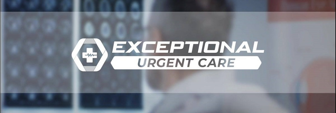 Exceptional Urgent Care & Imaging Center reviews   Emergency Rooms at 4555 W Walnut St - Garland TX