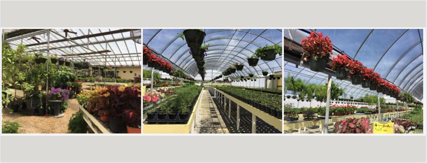 Johansen Landscape & Nursery reviews   Landscaping at 700 Johansen Rd - Big Spring TX
