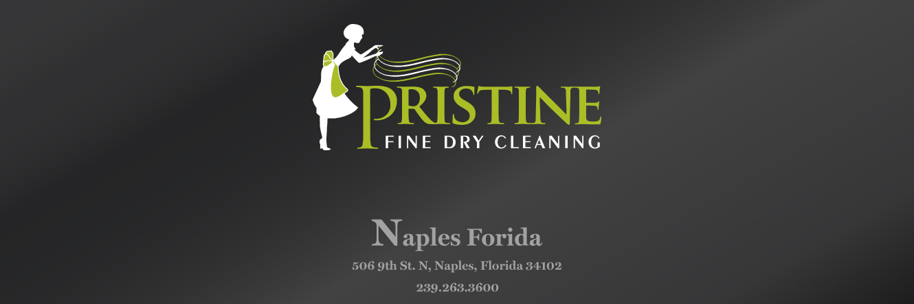 Pristine Fine Dry Cleaning | Dry Cleaning & Laundry in 506 9th Street North - Naples FL - Reviews - Photos - Phone Number