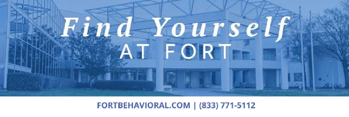 Fort Behavioral Health Reviews, Ratings   Addiction Medicine near 7140 Oakmont Blvd , Fort Worth TX
