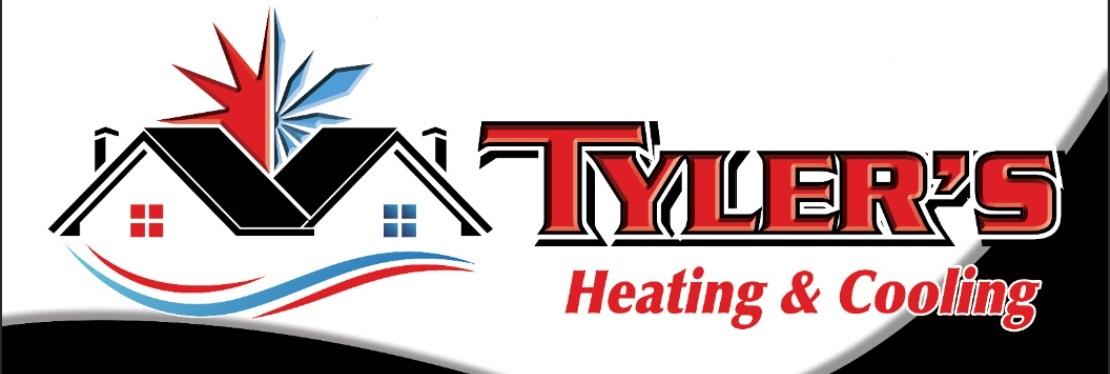 Tyler's Heating & Cooling reviews   Heating & Air Conditioning/HVAC at 13720 Jefferson Blvd - Mishawaka IN