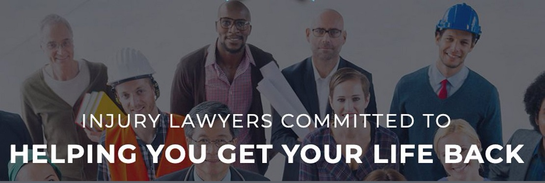 Moebes Law reviews   Workers Compensation Law at 1201 West Peachtree Street - Atlanta GA