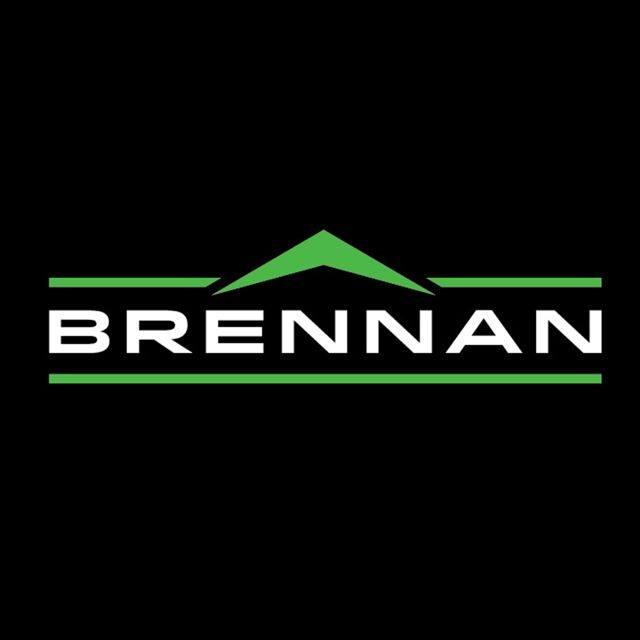 Brennan Enterprises - Arlington, TX