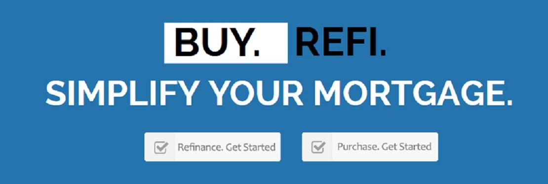 National Mortgage Home Loans reviews   Mortgage Lenders at 637 East Big Beaver Road - Troy, MI MI