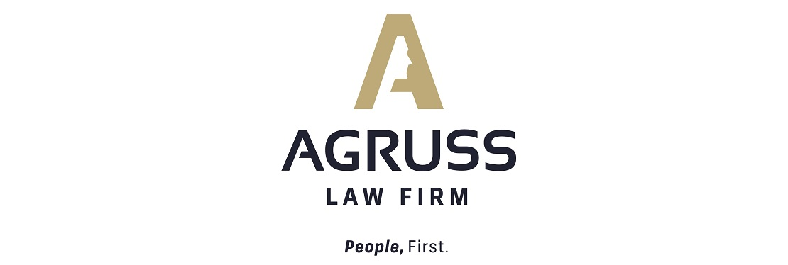 Agruss Law Firm LLC reviews | Personal Injury Law at 4809 N Ravenswood Ave - Chicago IL