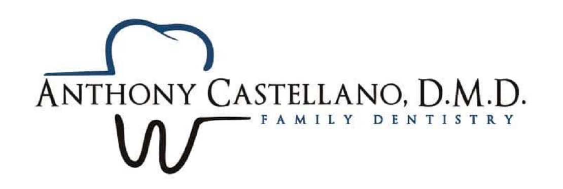 Anthony Castellano, D.M.D. Family Dentistry reviews | Dentists at 1088 Bloomfield Ave - West Caldwell NJ
