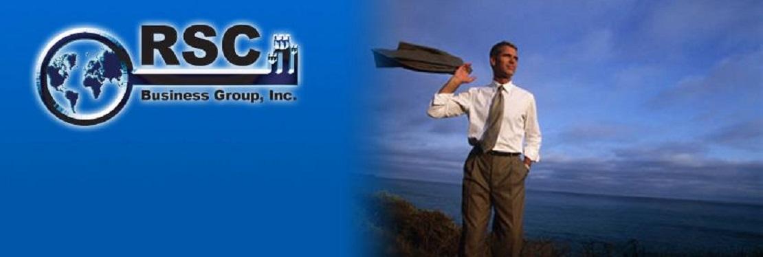 RSC Business Group reviews   Business Services at 12130 Millennium Drive - Los Angeles CA