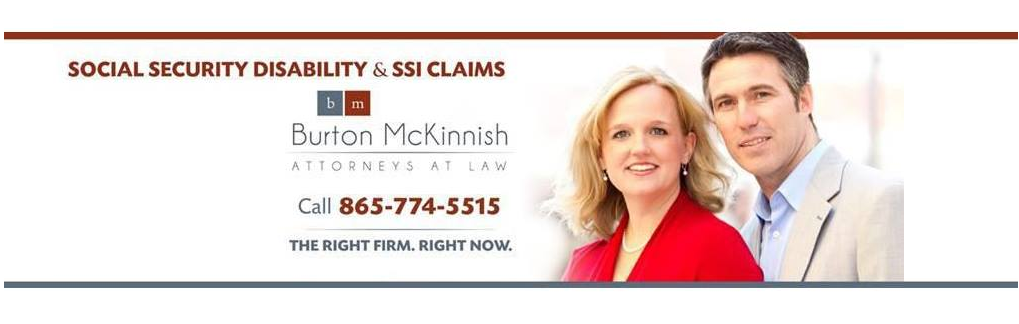 Burton & McKinnish - Corporate   Lawyers in 118 Parliament Drive - Maryville TN - Reviews - Photos - Phone Number