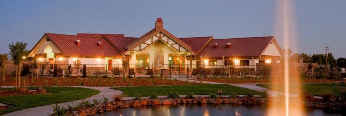 Durango RV Resorts reviews | Resorts at 100 Lake Avenue - Red Bluff CA
