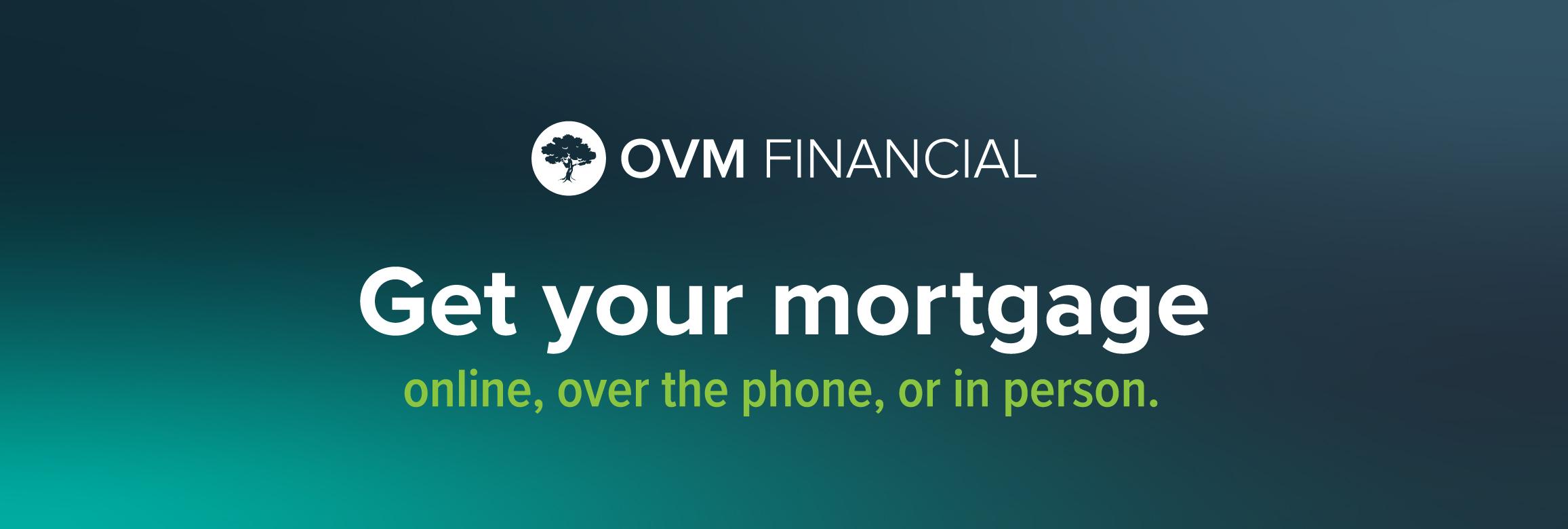 Mandi Carter Reviews, Ratings | Mortgage Lenders near 5040 Corporate Woods Drive , Virginia Beach VA