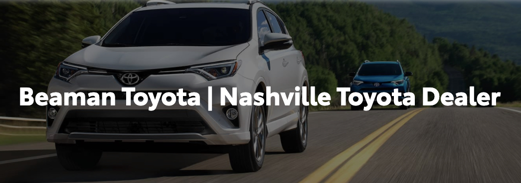 Beaman Toyota - Service reviews | Auto Repair at 1525 Broadway - Nashville TN