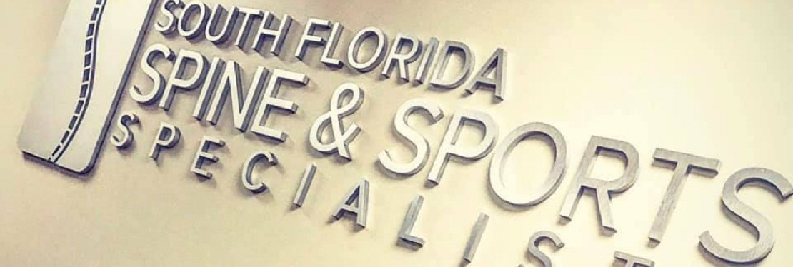 South Florida Spine & Sports Specialists reviews   Orthopedists at 3000 SW 148th Ave - Miramar FL