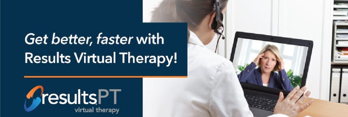 Results Physiotherapy Nashville, Tennessee - Bellevue South reviews | Physical Therapy at 5700 Temple Rd - Nashville TN
