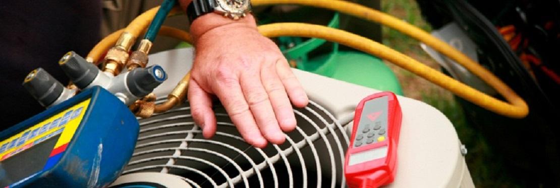 Comfortmasters Heating & Air Inc. reviews | Heating & Air Conditioning/HVAC at 495 Harold St.. - Columbus GA
