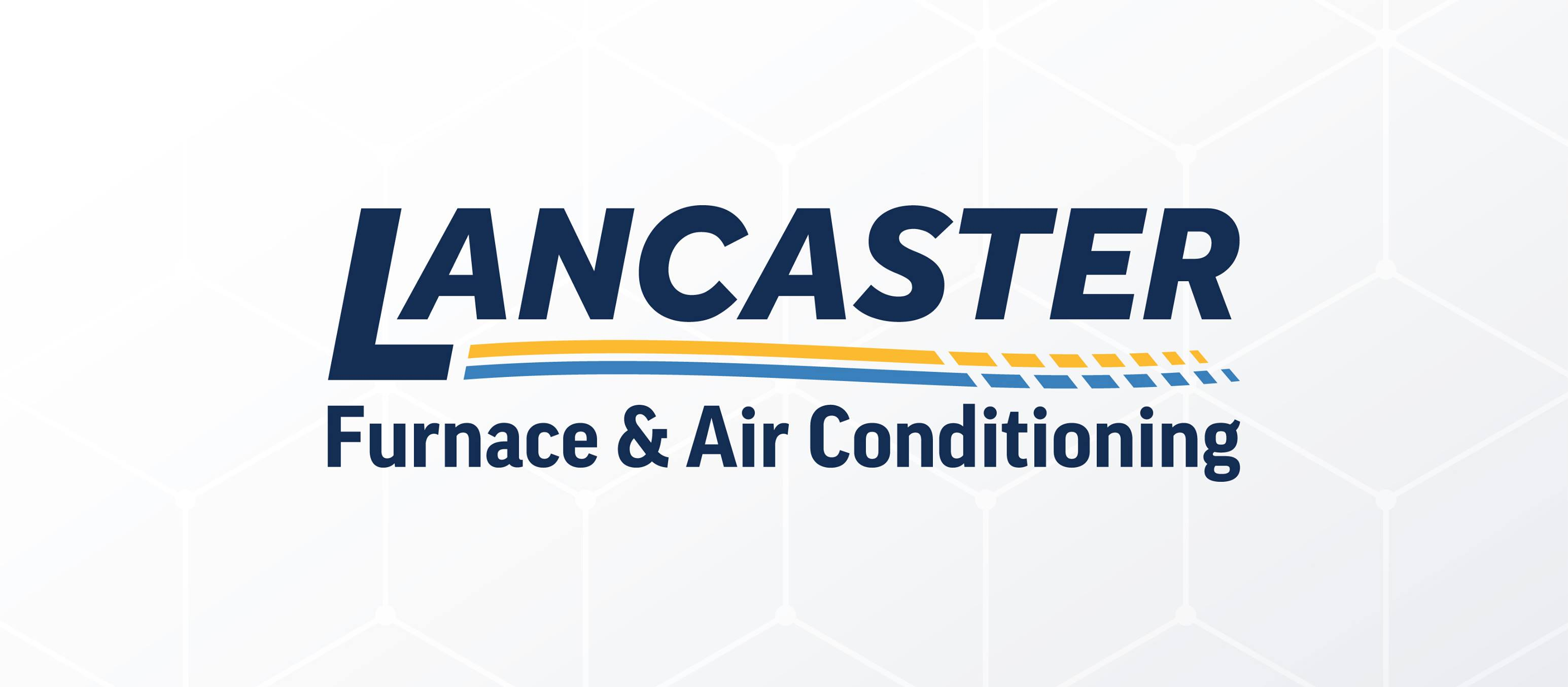 Lancaster Furnace & Air Conditioning Reviews, Ratings   Heating & Air Conditioning/HVAC near 117 West Main Street , Lancaster OH