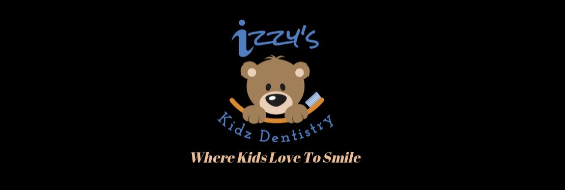 Izzys Kidz Dentistry reviews   Pediatric Dentists at 2323 NE 26th Ave - Pompano Beach FL