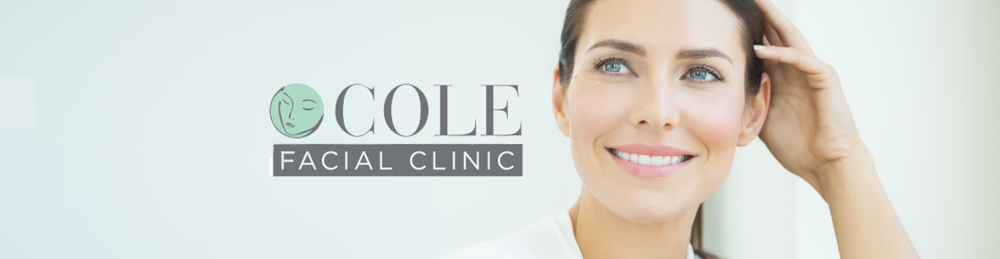 Cole Facial Clinic and Skin Care reviews | Cosmetic Surgeons at 204 E Layfair Dr - Flowood MS