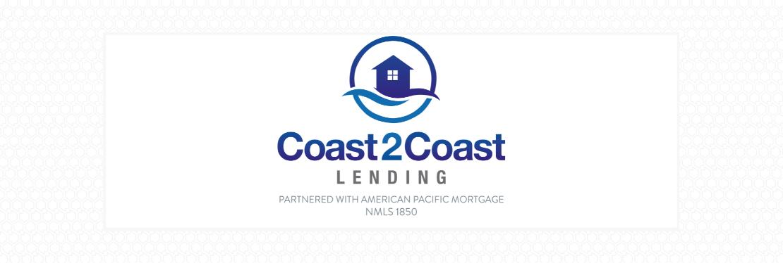 Keith Meredith (NMLS #303217) reviews   Mortgage Lenders at 93 King Street - St. Augustine FL
