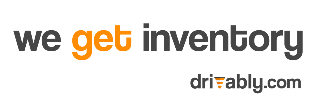 Drivably reviews | Software company at 3133 West Frye Road - Chandler AZ