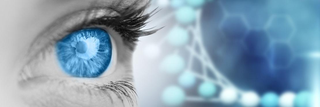 Retina Consultants, LLC reviews   Retina Specialists at 2450 12th St SE - Salem OR