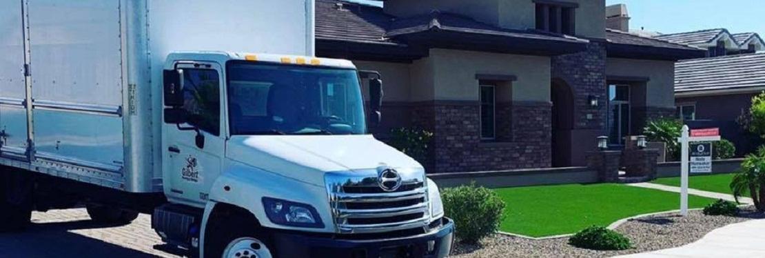 Gilbert Moving & Storage reviews | Self Storage at 6056 E Baseline Rd - Mesa AZ