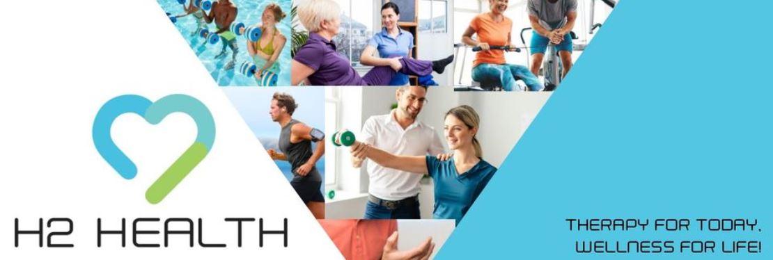 H2 Health- Mandarin, FL reviews | Physical Therapy at 9965 San Jose Blvd - Jacksonville FL