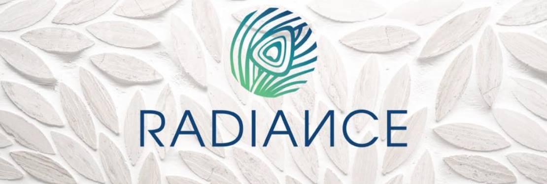 RADIANCE Surgery and Aesthetic Medicine reviews   Plastic Surgeons at 6133 Peachtree Dunwoody Rd - Atlanta GA