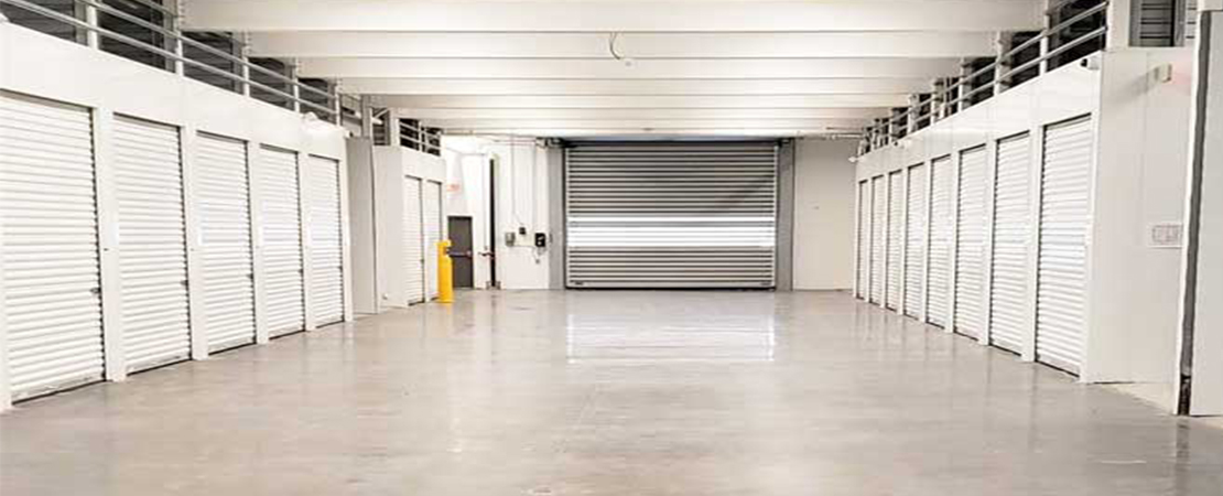 Desert Storage reviews | Self Storage at 10835 South Eastern Ave - Henderson NV