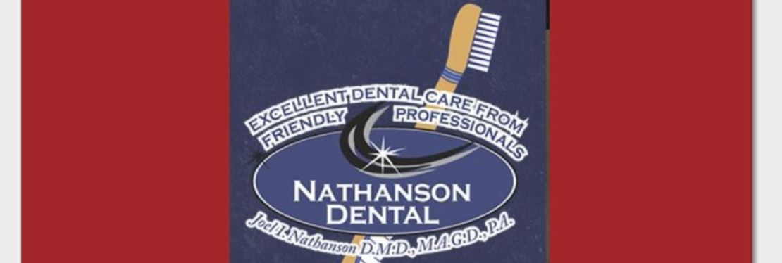 Nathanson Dental reviews | Dentists at 5 Shawan Road - Hunt Valley MD