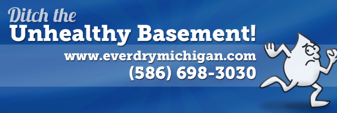 Everdry Waterproofing of S.E. Michigan reviews   Contractors at 33533 Mound Rd - Sterling Heights MI