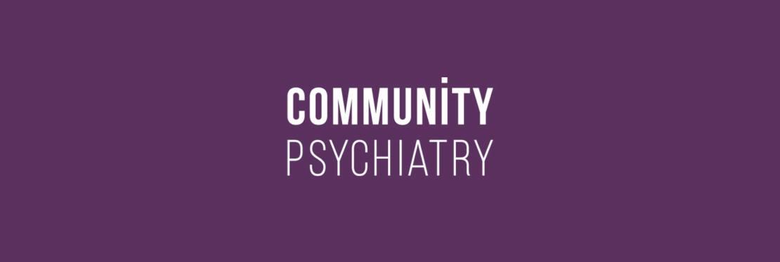 Community Psychiatry - Woodland Reviews, Ratings | Psychiatrists near 1100 Main Street , Woodland CA