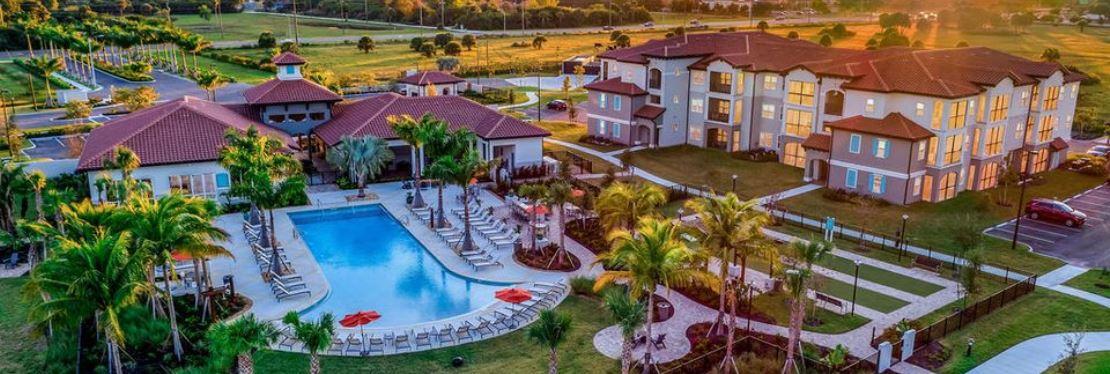 Treviso Grand Apartments reviews | Apartments at 100 Treviso Grand Circle - North Venice FL