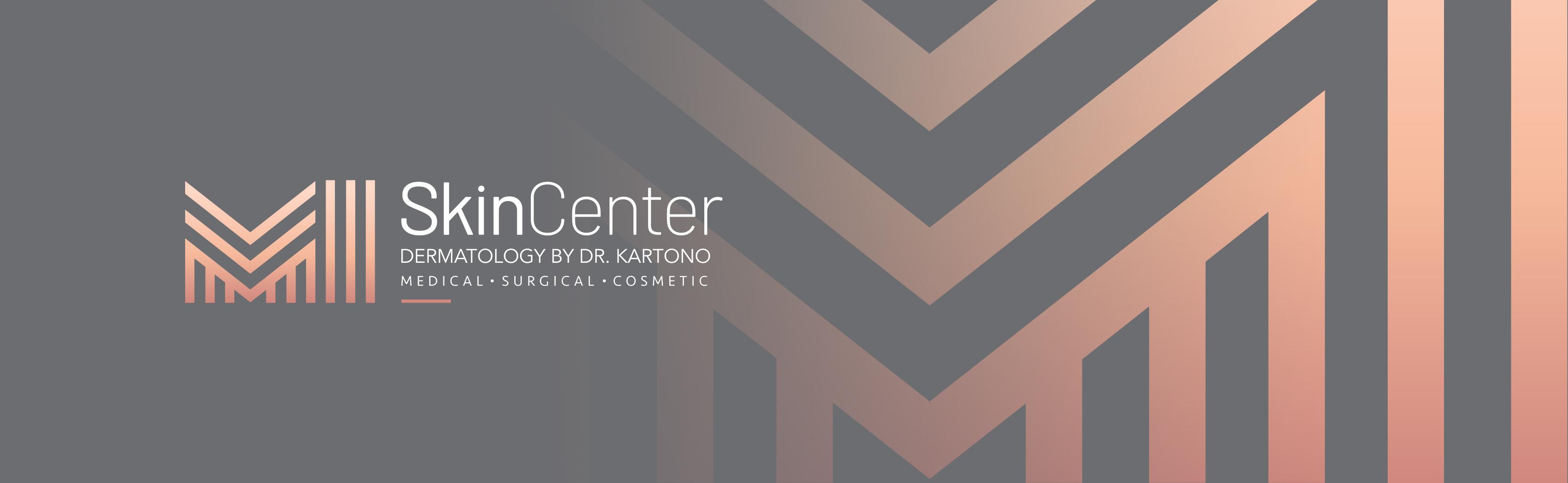 Dr. Francisca Kartono reviews   Dermatologists at 133 W Main Street, Suite 251 - Northville MI