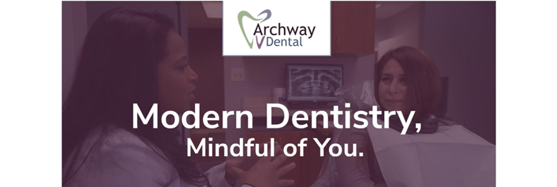 Archway Dental Reviews, Ratings | Dentists near 11501 Custer Rd , Frisco TX