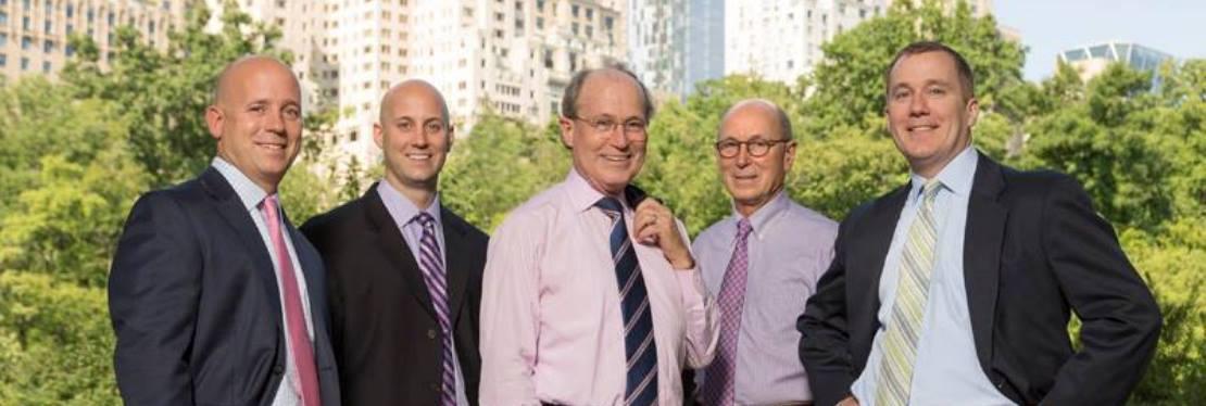Drs Boyd reviews | Dentists at 515 Madison Avenue - New York NY