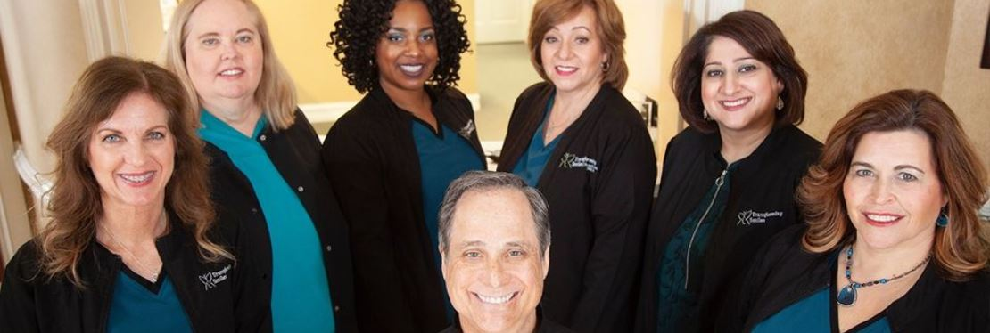 Transforming Smiles - Bruce E. Carter, DMD reviews | Dentists at 751 Old Norcross Road - Lawrenceville GA