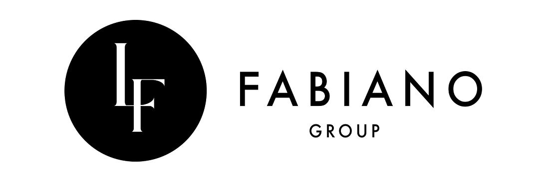 Lisa Fabiano Re/Max Leading Edge, The Fabiano Group Real Estate reviews | Real Estate Agents at 7500 Green Bay Rd - Kenosha WI