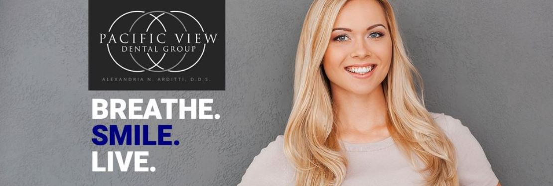 Pacific View Dental Group reviews | Dentists at 18800 Delaware Street - Huntington Beach CA