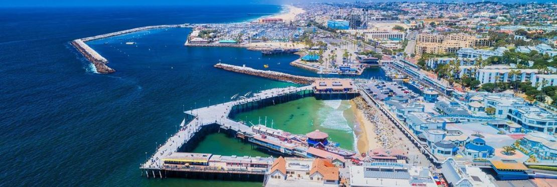 Gabrielle Herendeen, Go Gabby, RE/MAX Estate Properties Reviews, Ratings | Real Estate Agents near 1401 Highland Ave , Manhattan Beach CA