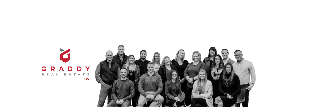 Graddy Real Estate Team - Keller Williams Springfield Reviews, Ratings | Real Estate Agents near 1619 E Independence St , Springfield MO