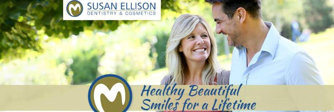 Susan Ellison Dentistry & Cosmetics reviews | Dentists at 2500 Fondren Rd - Houston TX
