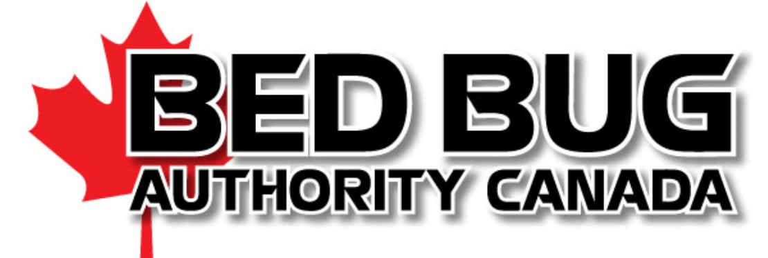 Bed Bug Authority Canada Ltd reviews | 53 Nadia Place - Oakville ON