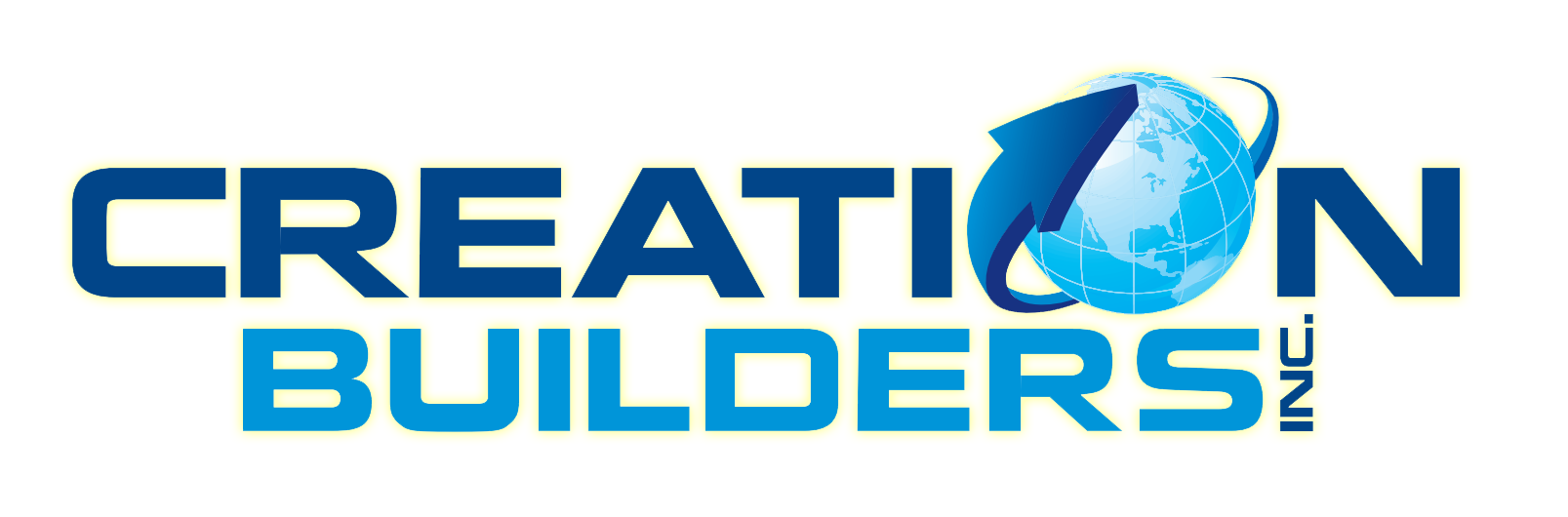 Creation Builders Inc In Woodland Hills Ca 91364 Citysearch