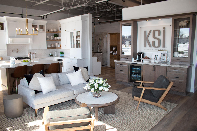 Ksi Kitchen Bath Reviews Kitchen Bath At 4701 Talmadge Rd Unit 105 Toledo Oh