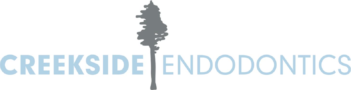 Creekside Endodontics reviews | Endodontists at 2605 Eastern Ave - Sacramento CA