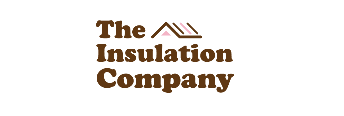 The Insulation Company reviews | Insulation Installation at 1501 Fraser St - Bellingham WA