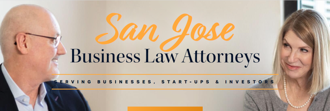 DPA Law Group PC reviews | Business Law at 1100 Lincoln Ave - San Jose CA