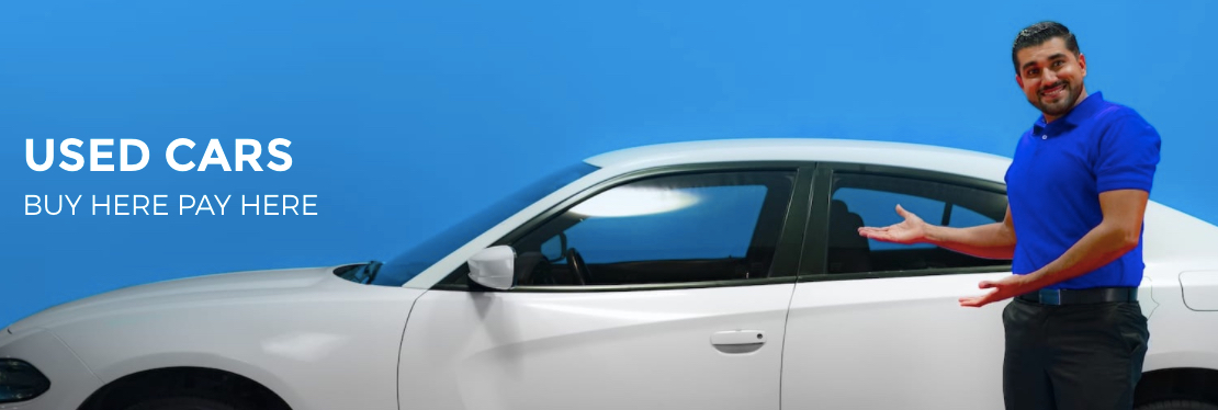 Ride Now - Fort Worth Reviews, Ratings | Car Dealers near 3320 Alta Mere Drive , Fort Worth TX