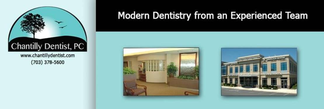 Legacy Dentistry of Virginia reviews | Dentists at 3910 Centreville Rd - Chantilly VA